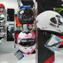 helm-index-tmcblog-001