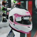 helm-index-tmcblog-002