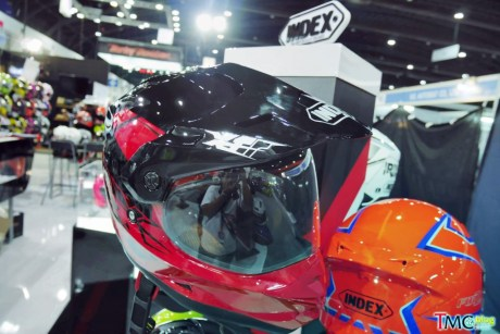 helm-index-tmcblog-005