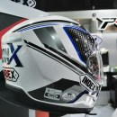 helm-index-tmcblog-007