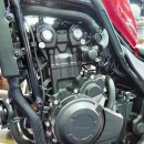 honda-rebel500-tmcblog-008