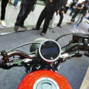 honda-rebel500-tmcblog-012