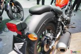 honda-rebel500-tmcblog-018