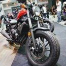 honda-rebel500-tmcblog-027