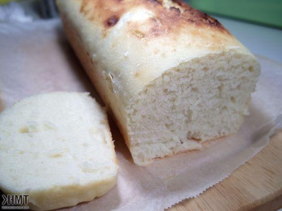 BreadPic7