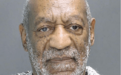 bill-cosby-mug-shot