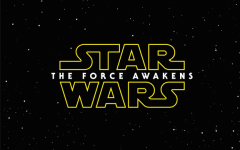 star-wars-the-force-awakens-1