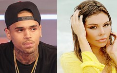 chris-brown-liziane gutierrez-1