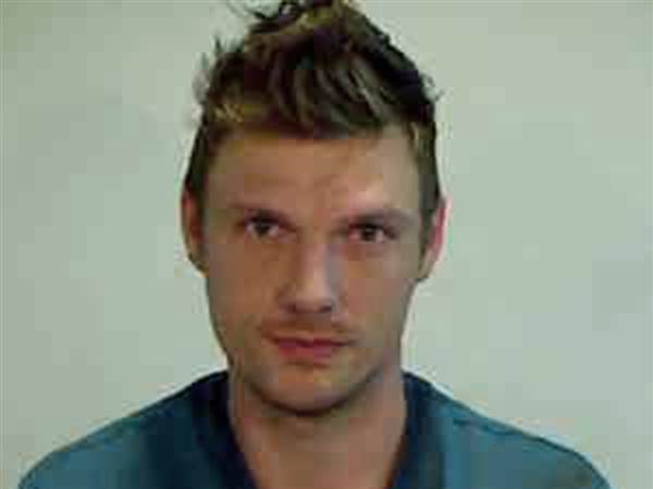 nick-carter-mugshot