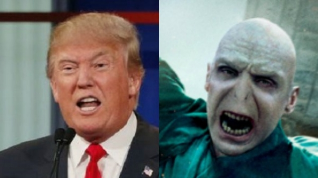 trump-and-voldemort