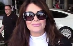 lisa-vanderpump