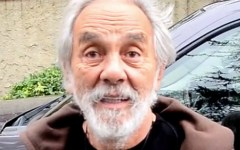tommy-chong