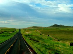 Small Of North Dakota Landscape