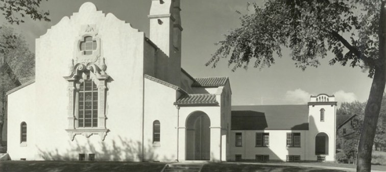 mayflower-church-prior-to-renovation-in-1935