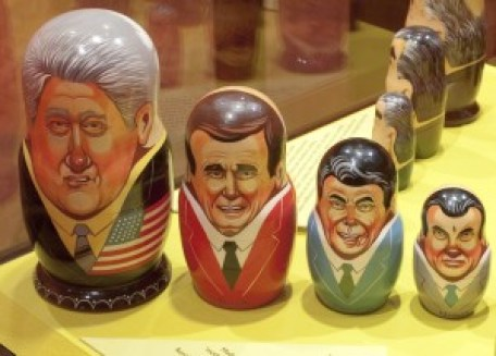 Matryoshka-Political-Dolls-300x215
