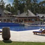 hoteles-en-uruguay-carmelo