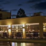 hoteles-en-uruguay-conchillas