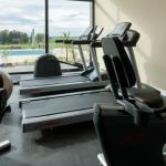 salinasdelalmiron-gym