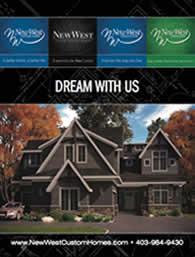 magazine dreamwithus