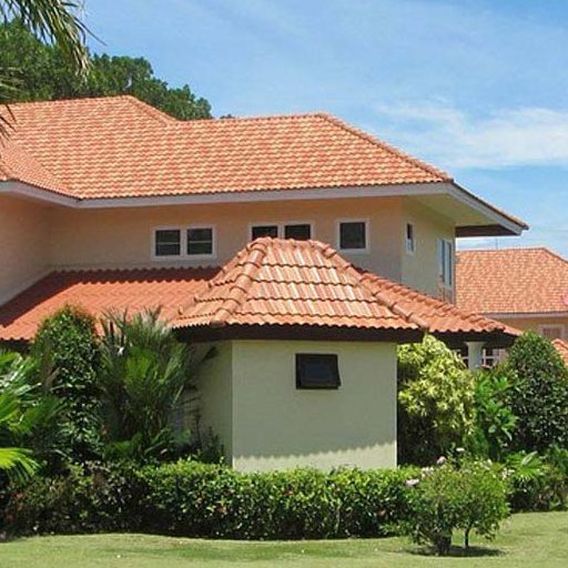 Houses For Sale Trinidad And Tobago Houses For Sale In