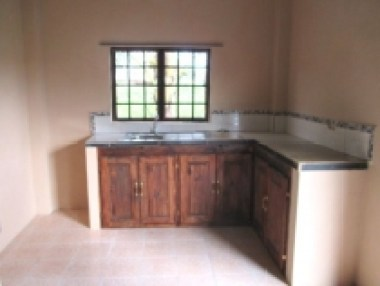 cheap house for sale in trinidad