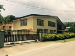 moka-maraval-house-for-sale