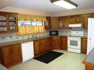 gulf view san fernando home for sale