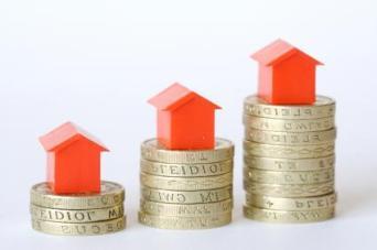 trinidad-and-tobago-property-prices