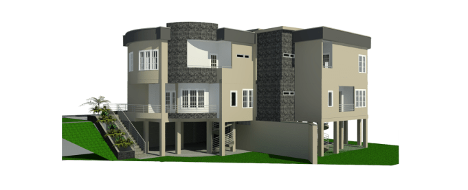 mendez drive champ fleurs townhouse for sale