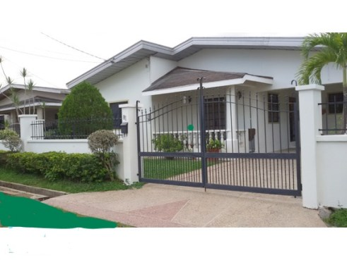 cunupia-house-for-sale-welcome-new
