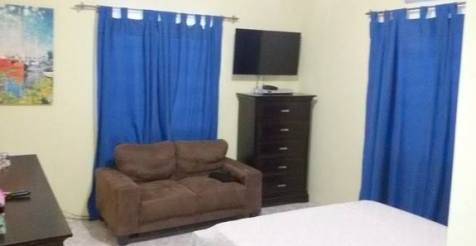 cunupia-house-for-sale-bedroom