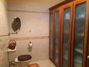 house-for-sale-in-palmiste-san-fernando-bathroom