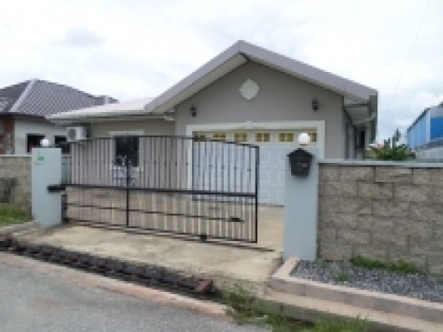house for sale in longdenville chaguanas