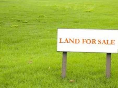 cheap land for sale in trinidad