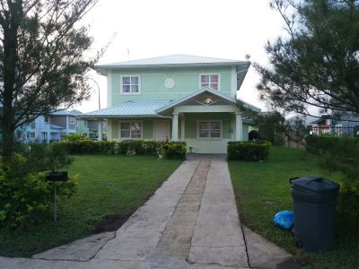 houses for sale in arima the crossings