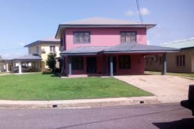signature-park-house-for-sale