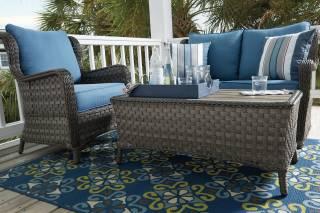 patio furniture for sale trinidad
