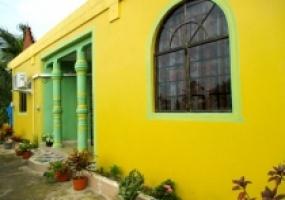 Piarco,St. Helena,Trinidad and Tobago,House,1023