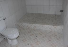 Freeport,Couva,Trinidad and Tobago,House,1024