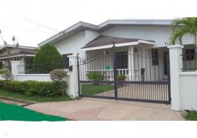 Welcome Road,Cunupia,Trinidad and Tobago,House,1025