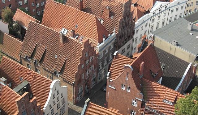 Lehrpreis der Universität Lübeck