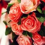 「報われない愛」ってどういう意味?コーラルの人が愛を遠ざけてしまう理由