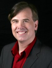Toby Martini