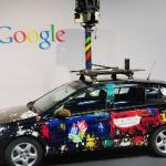 google-street-view-car-2