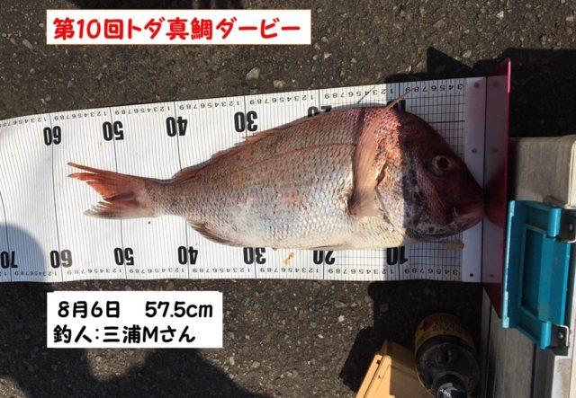 20210806三浦M