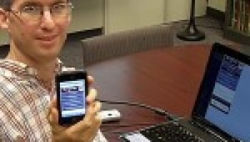 Digital agricultural apps workshop will be Oct. 22 in Floresville