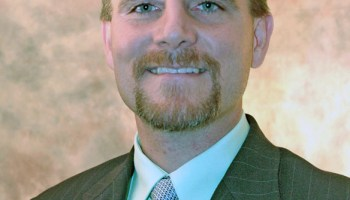 AgriLife Extension names new 4-H specialist for the Panhandle