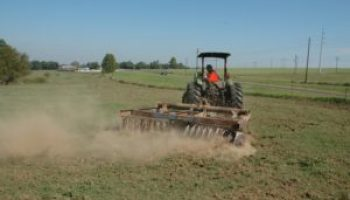 Agricultural workshop for military, others slated for May 7 in College Station