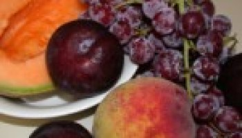 Texas Fruit Conference set for Oct. 2-3 in New Braunfels