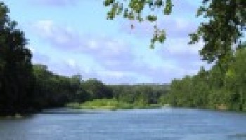 June 12 water quality training in Smithville to focus on Colorado River
